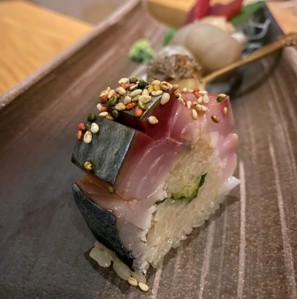 Koyo Sushi Review 16f9ab21a511acc942ab225c1352e819