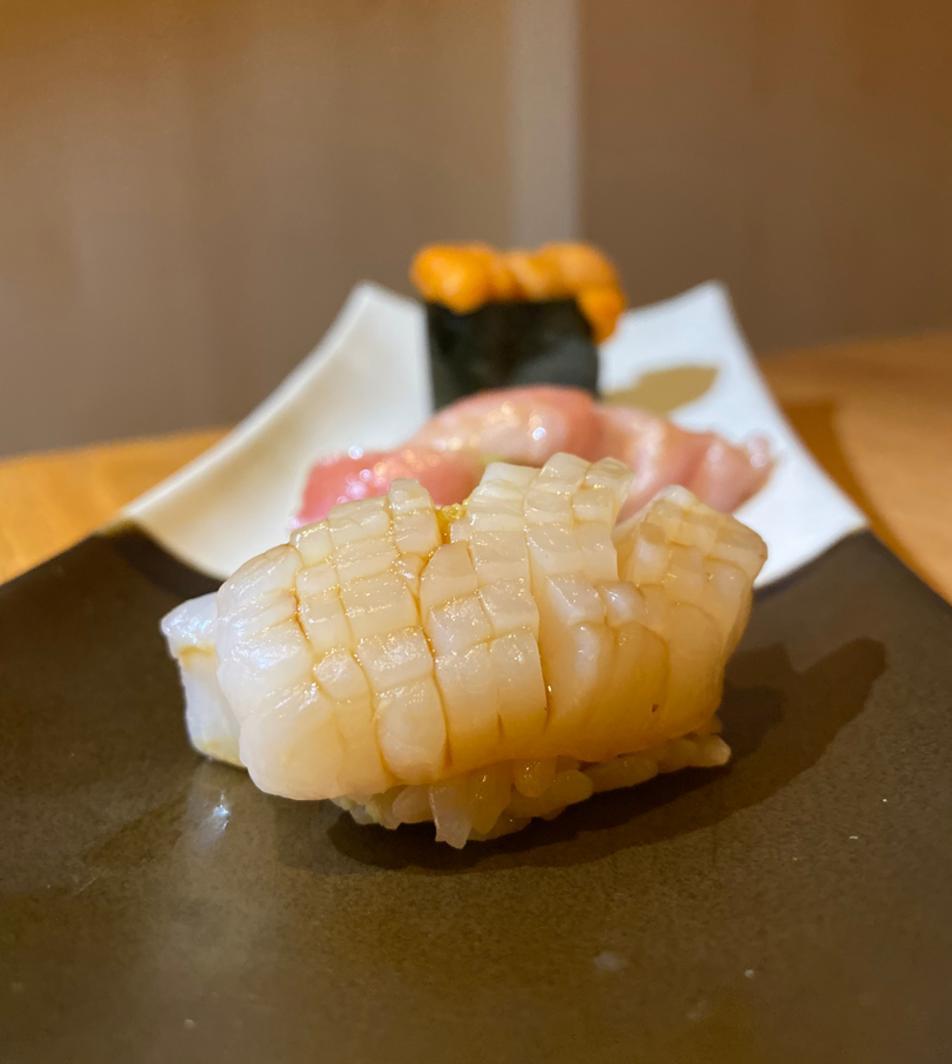 Koyo Sushi Review 77d608f0be2ff5ab6ddf20e6aefc73db
