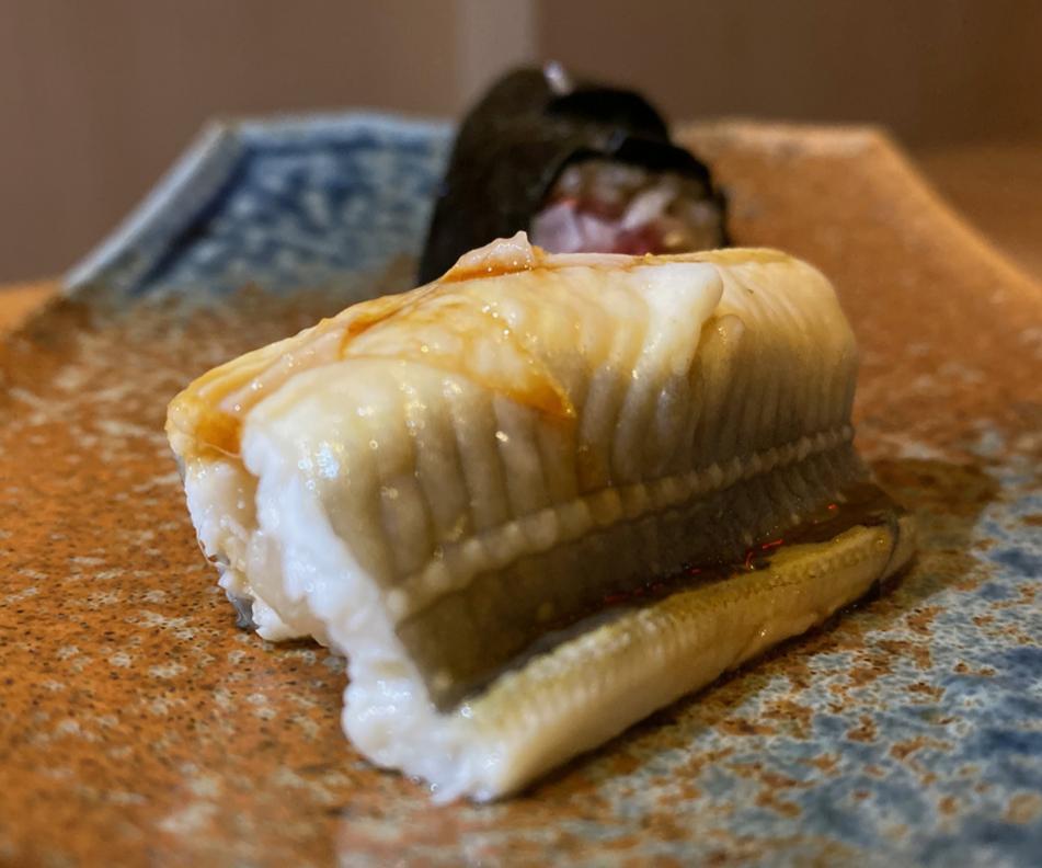 Koyo Sushi Review c200db386a7caaf3b5f585d7f459b855