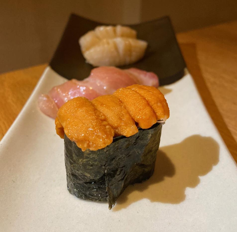 Koyo Sushi Review d4206bd41fd4128bd21a07fa51c25ba3
