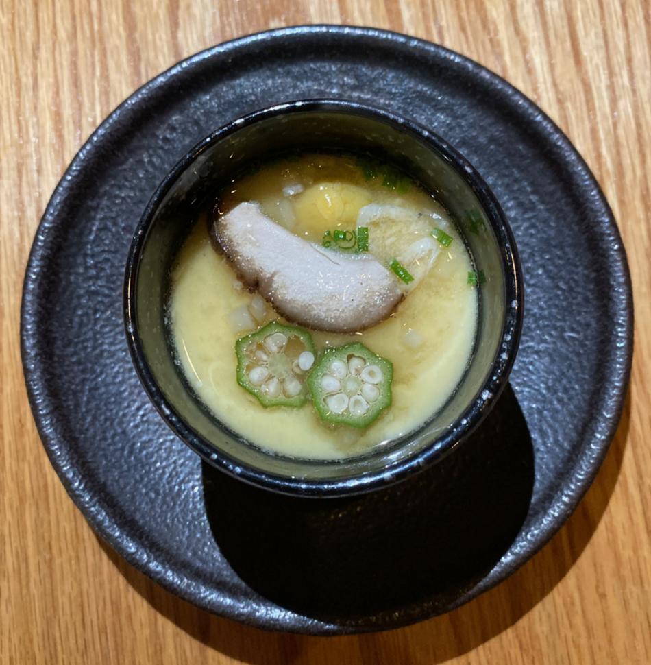Koyo Sushi Review eb86c2a13a34a32b0b513c93a2ba8eaf