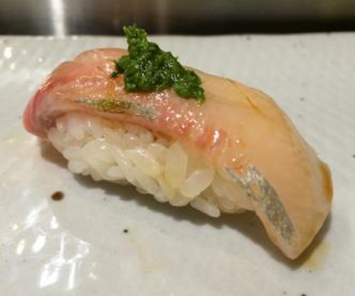 Katsuei1