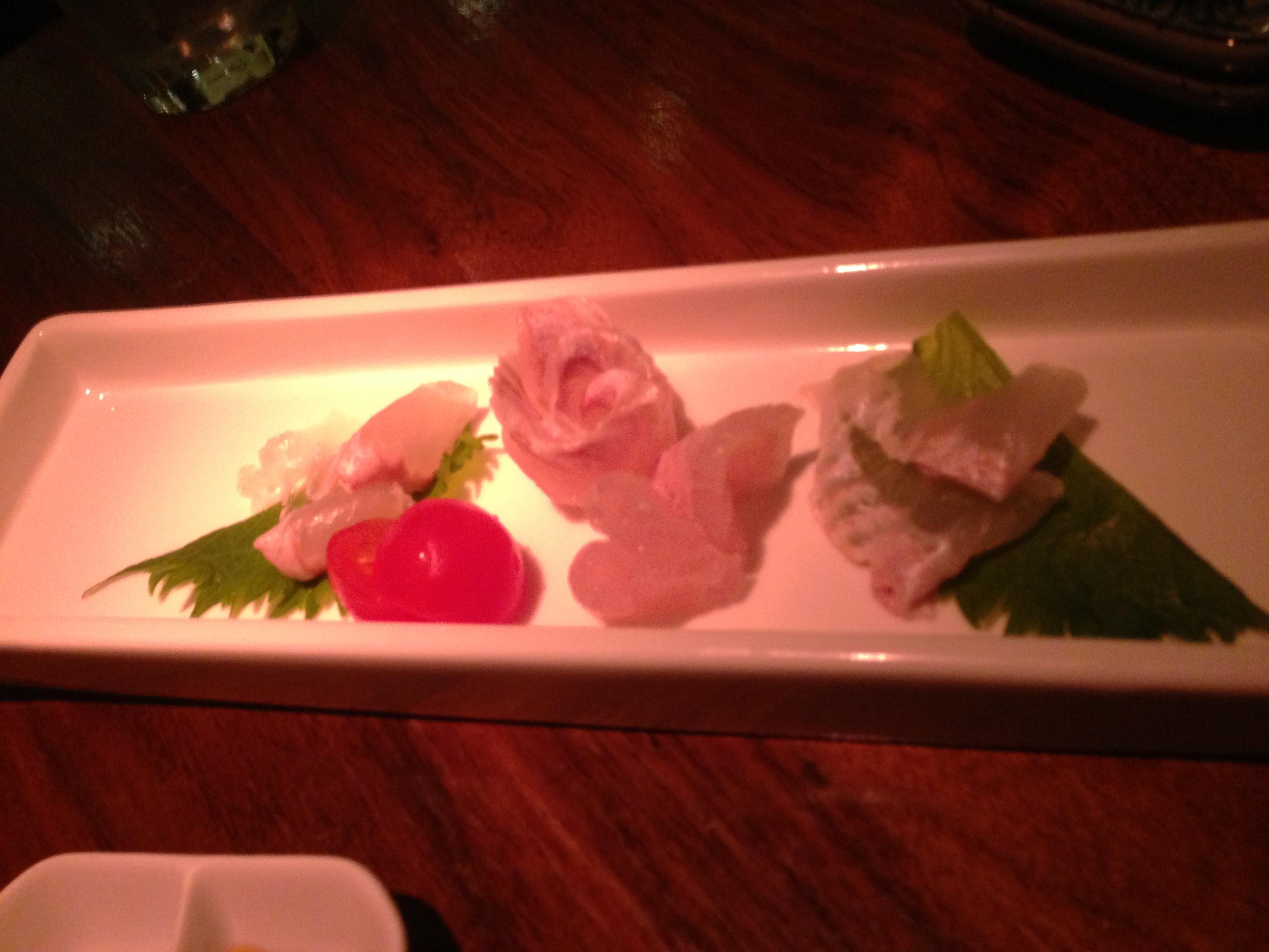 Sushi June 13 008