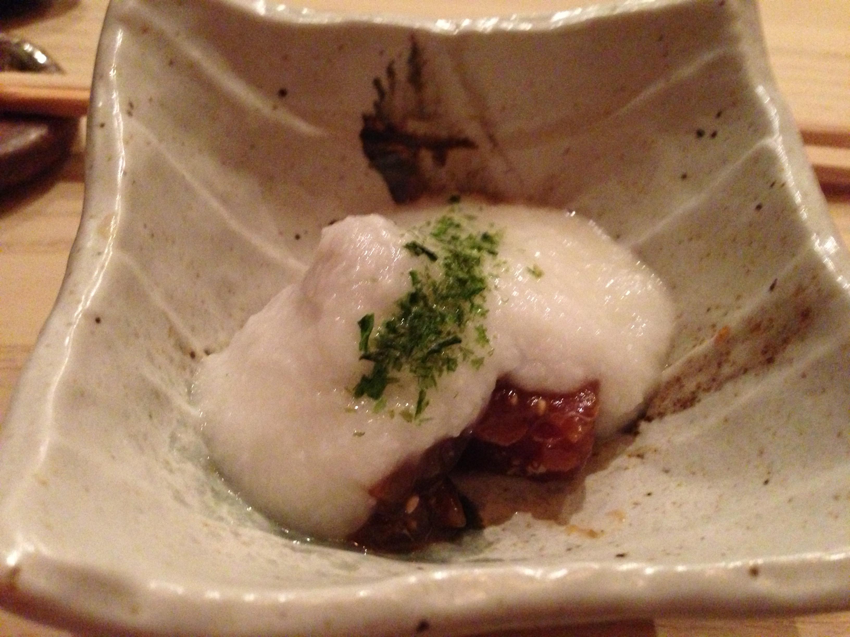Sushi June 13 016