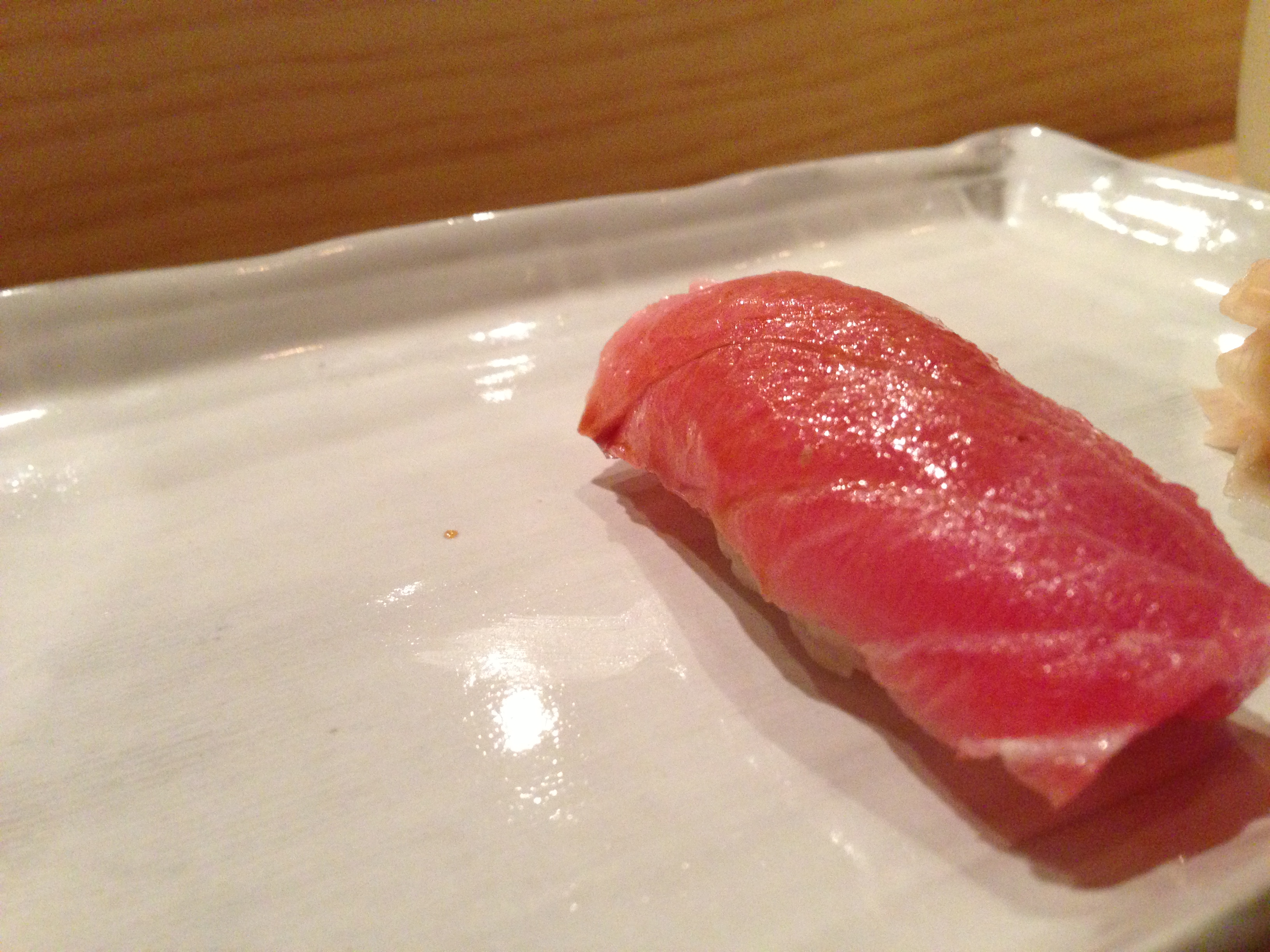 Sushi June 13 018