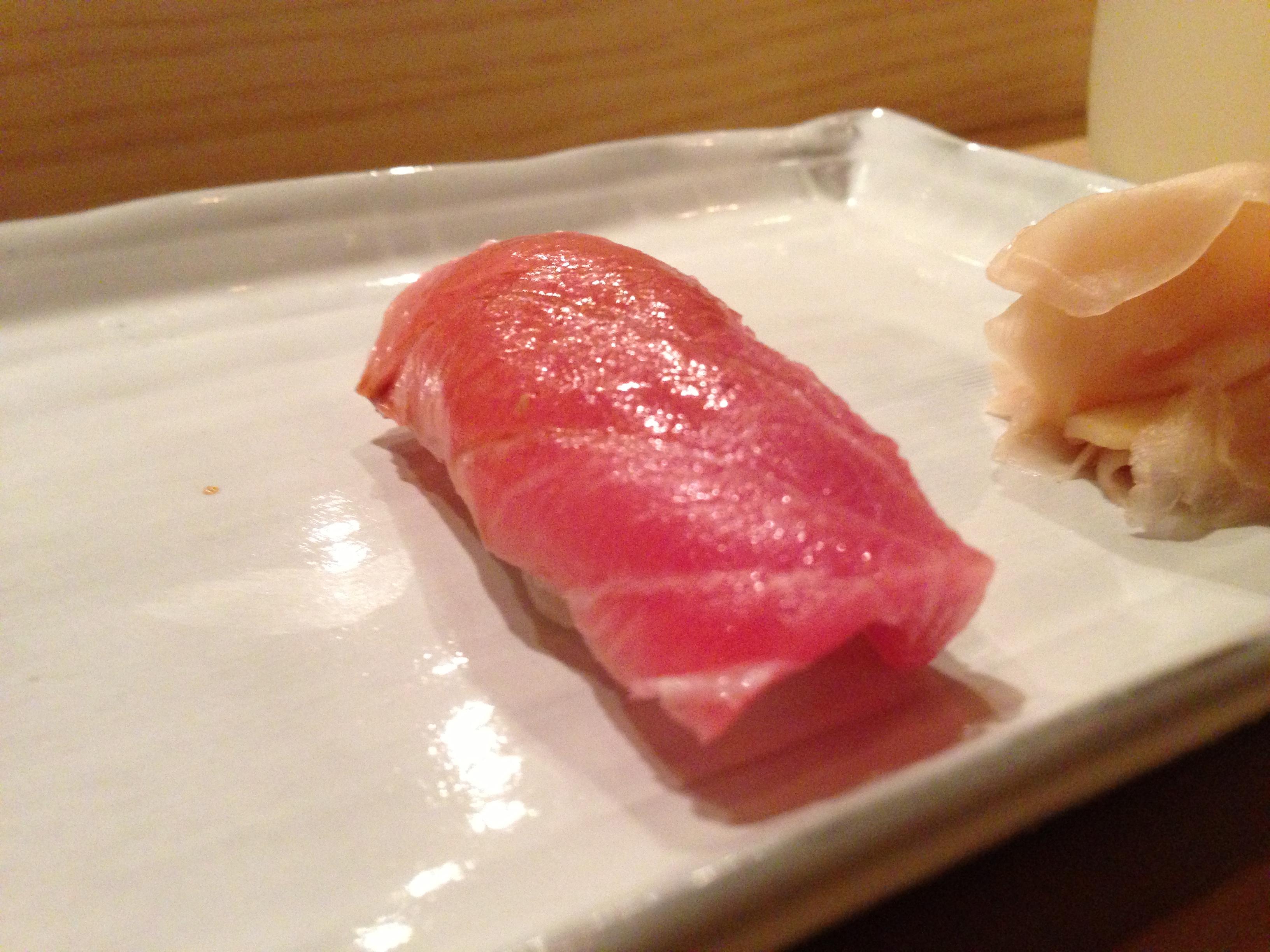 Sushi June 13 019 1