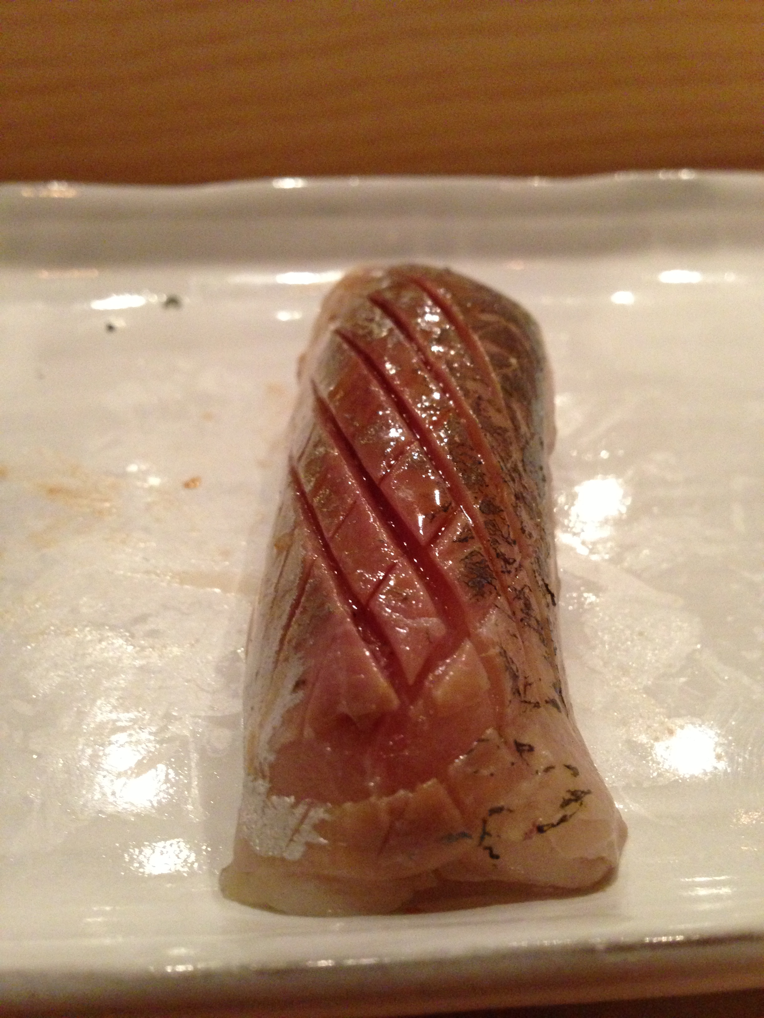 Sushi June 13 030