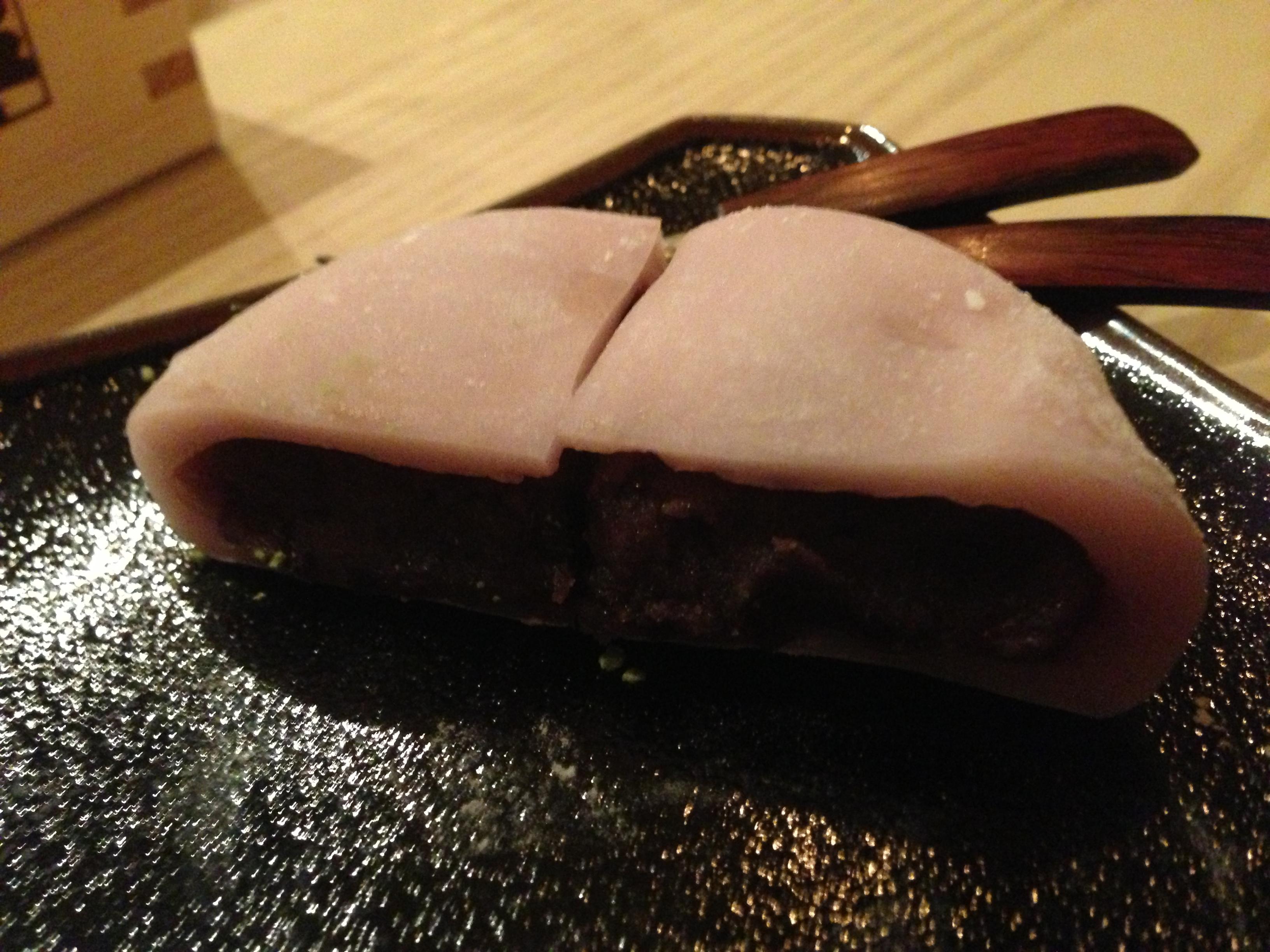 Sushi June 13 032